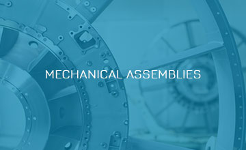 03-mechanicals-assemblies-divisions-ad-industries-accueil